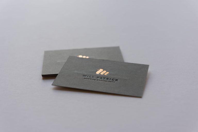 BrandingPackshots-9