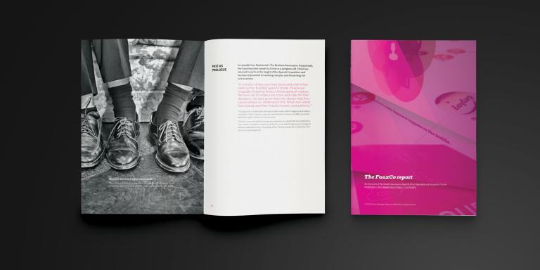 refresch-brochure